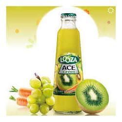 Looza Ace green 24 x 20 cl