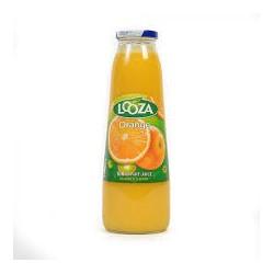 Looza orange 6 x 1 litre
