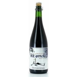 Lupulus Hibernatus 75 cl