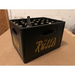 Rulles Pils 24 x 33 cl
