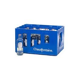 Chaudfontaine Cristal 24 x...
