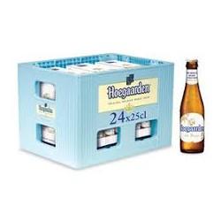 Hoegarden Blanche 24 x 25 cl