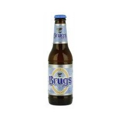 Blanche brugs 24 x 25 cl