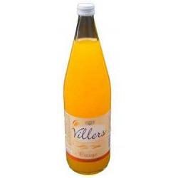 Limonde orange Villers 12 x 1L