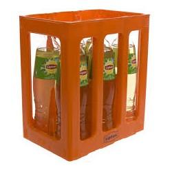 Lipton Ice Tea Green 6 X 1L