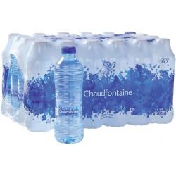 Chaudfontaine 24 X 0.50L