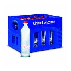 Chaudfontaine Cristal 20 x...