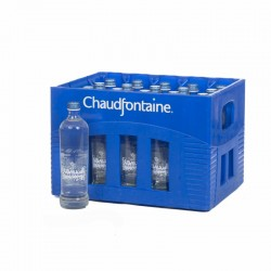 Chaudfontaine Thermal 20 x...