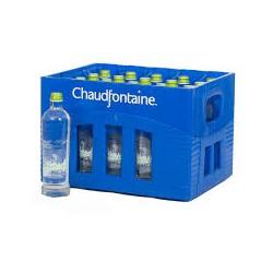 Chaudfontaine Verte 20 X 0.50L