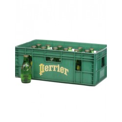 Perrier 28 x 20 cl