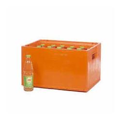 Ice tea green 24 x 25 cl