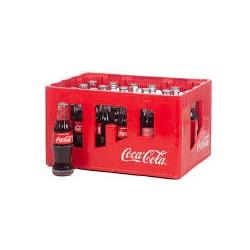 Coca cola 24 x 20 cl