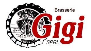 Brasserie Gigi sprl - Secrétairiat